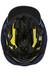 Bell Annex Mips hjelm blå